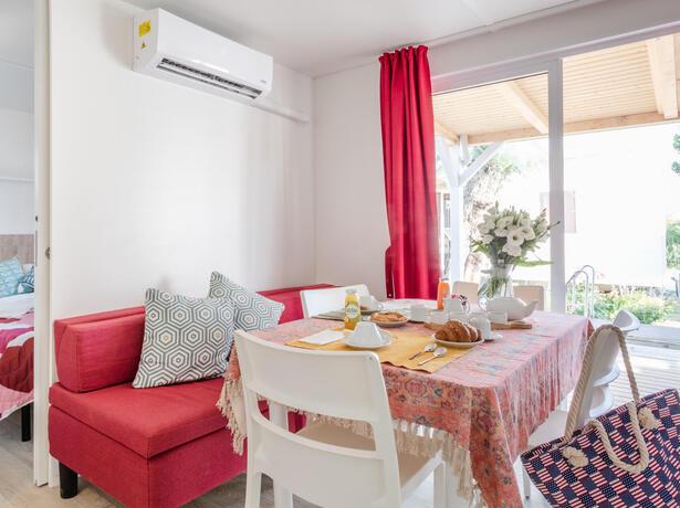 vacanzespinnaker it speciale-case-mobili-sea-space-per-un-soggiorno-esclusivo-in-villaggio-nelle-marche 009