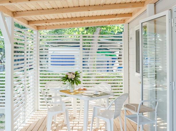 vacanzespinnaker en flexible-cancellation-policy-without-penalties-at-campsites-in-the-marche 006