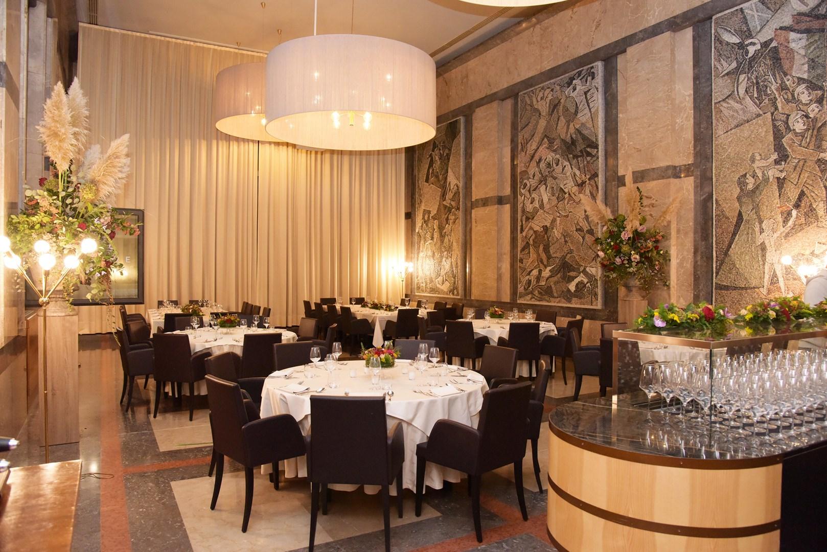 hoteloceanomare it 1-it-298380-pacchetto-capodanno-ristorante-millelire 005