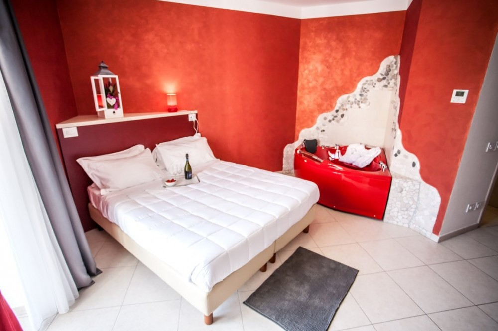 hoteloceanomare it 1-it-251696-fuga-romantica-a-san-valentino 001