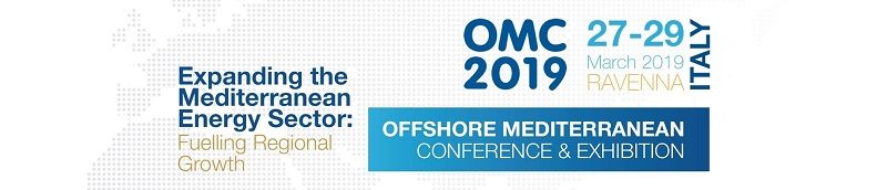 hoteloceanomare it 1-it-264509-offshore-mediterranean-conference 005