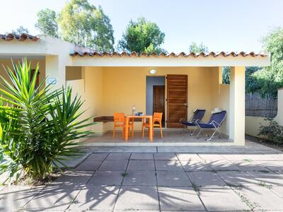 4mori en special-offer-august-with-july-rates-in-a-family-village-in-sardinia 023