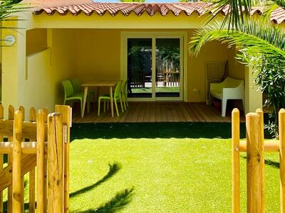 4mori en offer-july-apartments-in-village-for-families-on-the-sea-in-sardinia 017