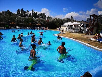 4mori fr offre-octobre-au-village-en-sardaigne-avec-piscine 021