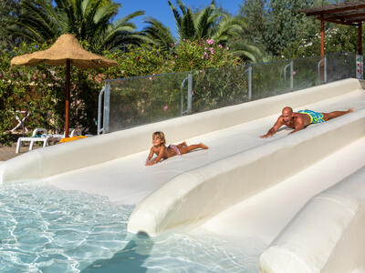 4mori en special-offer-end-of-july-and-early-august-in-village-for-families-on-the-sea-sardinia 021