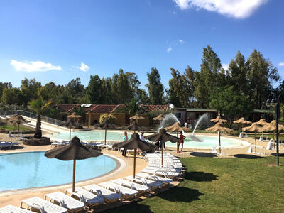 4mori en special-offer-end-of-july-and-early-august-in-village-for-families-on-the-sea-sardinia 018