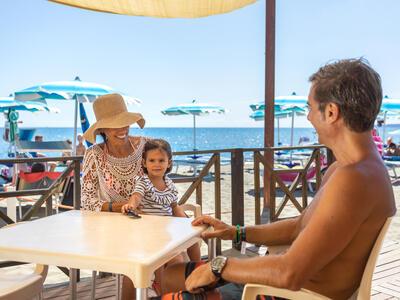 4mori it speciale-luglio-appartamento-monolocale-in-villaggio-per-famiglie-sul-mare-in-sardegna 023