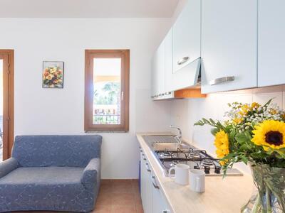 4mori it speciale-luglio-appartamento-bilocale-in-villaggio-per-famiglie-sul-mare-in-sardegna 019