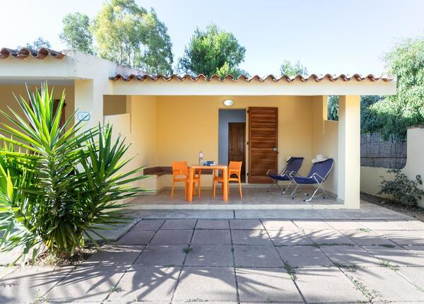 4mori en special-offer-august-with-july-rates-in-a-family-village-in-sardinia 018