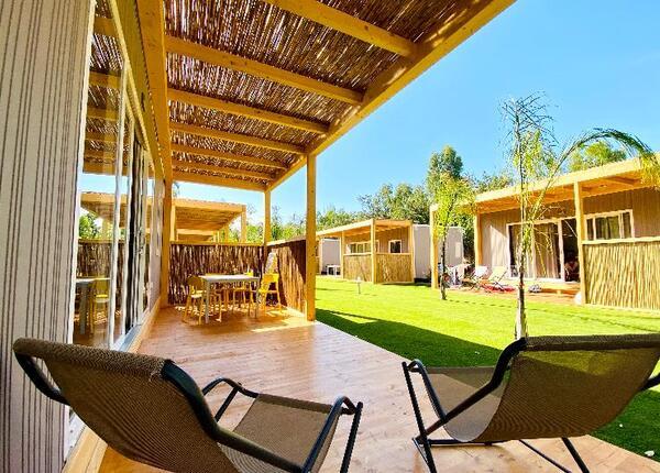 4mori it speciale-giugno-in-casa-mobile-in-villaggio-per-famiglie-a-muravera-sardegna 013