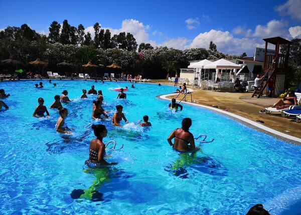 4mori fr offre-octobre-au-village-en-sardaigne-avec-piscine 016
