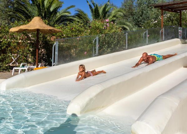 4mori en special-offer-end-of-july-and-early-august-in-village-for-families-on-the-sea-sardinia 016