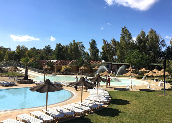 4mori en special-offer-end-of-july-and-early-august-in-village-for-families-on-the-sea-sardinia 013