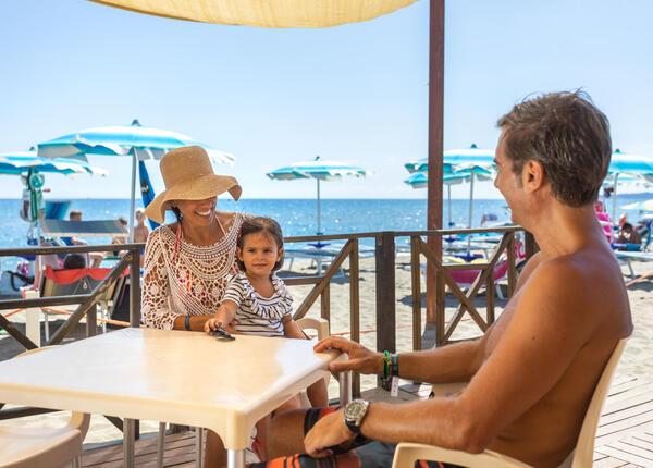 4mori it speciale-luglio-appartamento-monolocale-in-villaggio-per-famiglie-sul-mare-in-sardegna 018
