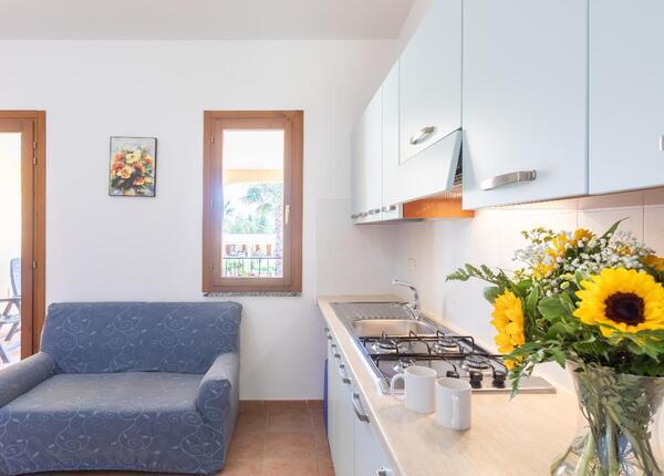 4mori it speciale-luglio-appartamento-bilocale-in-villaggio-per-famiglie-sul-mare-in-sardegna 014