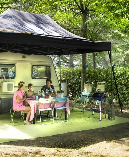 campinglecapanne it lodging-tirrenia 046
