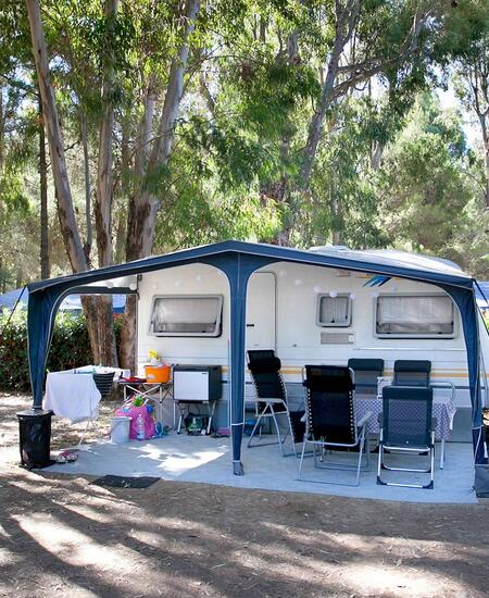 campinglecapanne it lodging-tirrenia 047