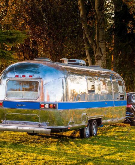 campinglecapanne it lodging-tirrenia 050