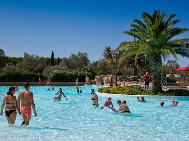 campinglecapanne da weekend-tilbud-paa-standplads-paa-campingplads-i-toscana 020