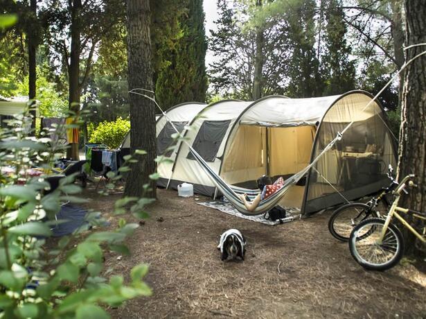 campinglecapanne nl stacaravan-aanbieding-juli-en-begin-augustus 020