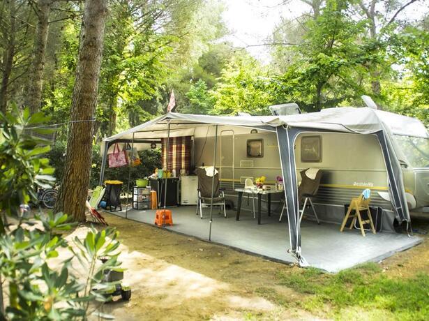 campinglecapanne da weekend-tilbud-paa-standplads-paa-campingplads-i-toscana 019