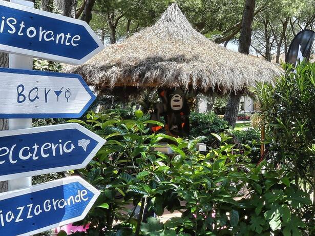 campinglecapanne da weekend-tilbud-paa-standplads-paa-campingplads-i-toscana 022