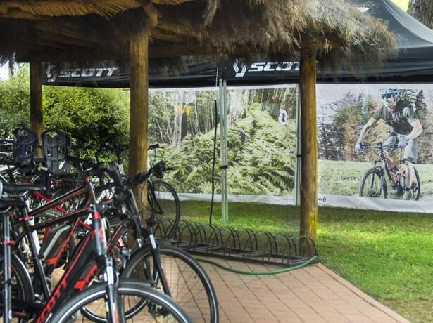 campinglecapanne nl september-aanbieding-in-camping-village-in-toscane-een-oase-voor-gezinnen 025