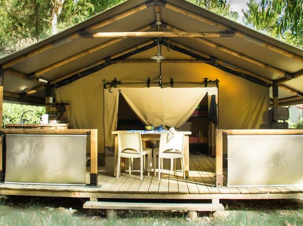 campinglecapanne de urlaub-im-glamping-im-september-in-der-toskana 021