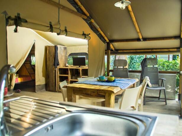 campinglecapanne de urlaub-im-glamping-im-september-in-der-toskana 023