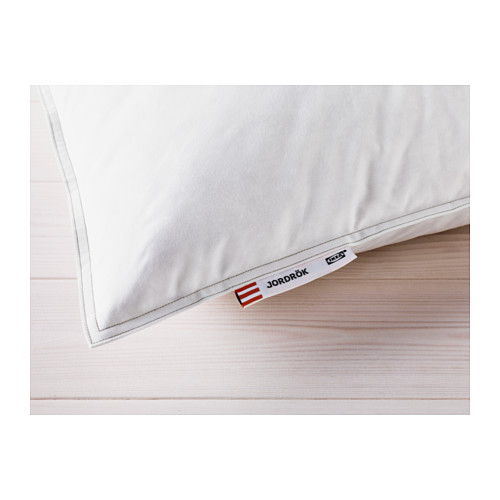 campinglepianacce de 2-de-59816-pillow-menu 033