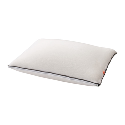 campinglepianacce en 2-en-59816-pillow-menu 035