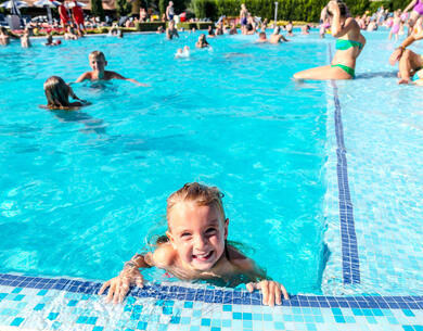 laquercia en campsite-lake-garda-for-families-with-services-for-children 033