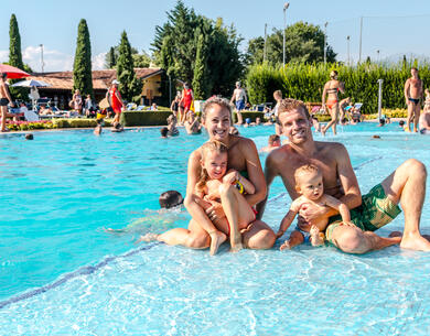 laquercia en campsite-lake-garda-for-families-with-services-for-children 036