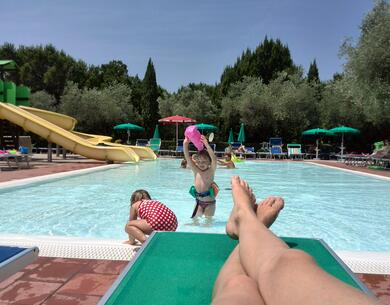 laquercia en campsite-lake-garda-for-families-with-services-for-children 037