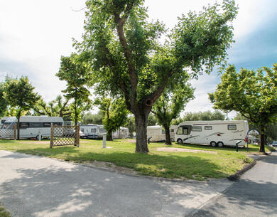 laquercia en your-camping-holiday 035