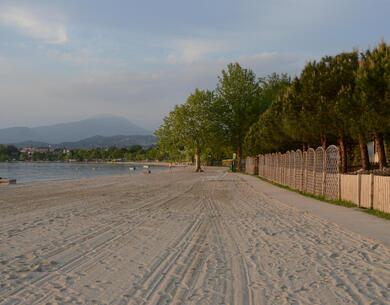laquercia it offerta-fine-estate-campeggio-lago-di-garda 034