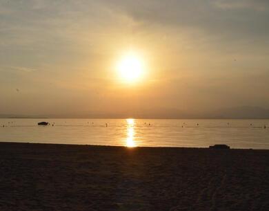 laquercia it offerta-fine-estate-campeggio-lago-di-garda 035