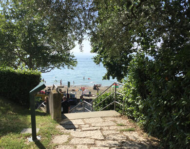 laquercia it offerta-fine-estate-campeggio-lago-di-garda 036