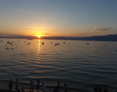 laquercia it offerta-fine-estate-campeggio-lago-di-garda 037