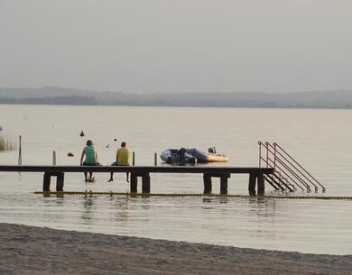 laquercia en campsite-lazise-lake-garda-with-free-cancellation 034