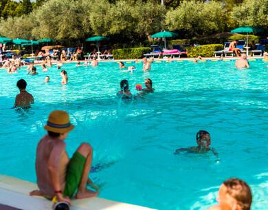 laquercia it campeggio-lago-di-garda-vacanze-infrasettimanali-spiaggia 035