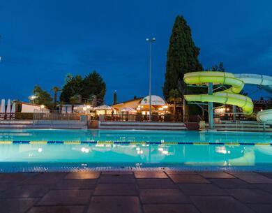 laquercia it offerta-vacanze-agosto-in-maxi-caravan-in-camping-sul-lago-di-garda 034
