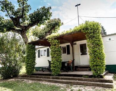 laquercia de campingplatz-gardasee-strandurlaub-unter-der-woche 034