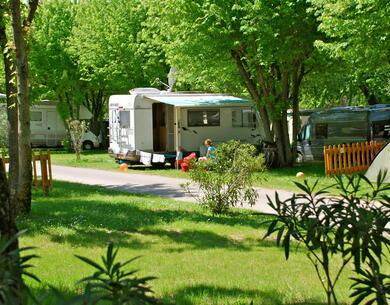 laquercia de campingplatz-gardasee-strandurlaub-unter-der-woche 033