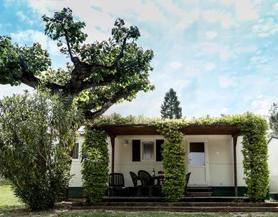 laquercia it offerta-vacanze-agosto-in-maxi-caravan-in-camping-sul-lago-di-garda 037