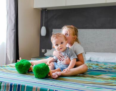laquercia en the-world-of-children-is-here 031