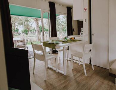 laquercia nl aanbieding-voor-verblijven-in-de-comfortabele-stacaravans-faggi 035