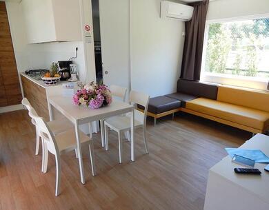 laquercia nl aanbieding-betulle-betulle-large-alle-ruimte-en-comfort-die-u-maar-wenst 035