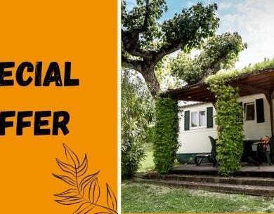 laquercia it offerta-settembre-e-ottobre-con-un-soggiorno-gratis-in-camping-sul-lago-di-garda 033