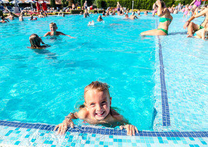 laquercia en campsite-lake-garda-for-families-with-services-for-children 028